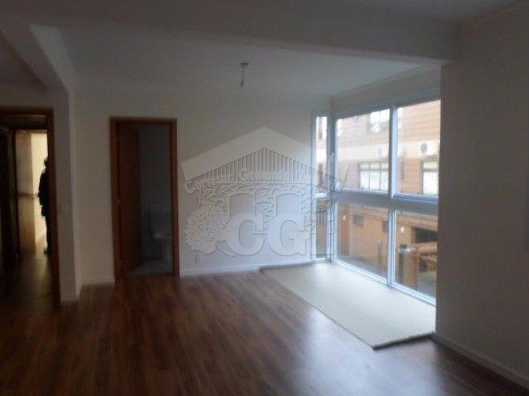 Apartamento com 2 Dormitórios à venda, 136 m² por R$ 1.110.000,00
