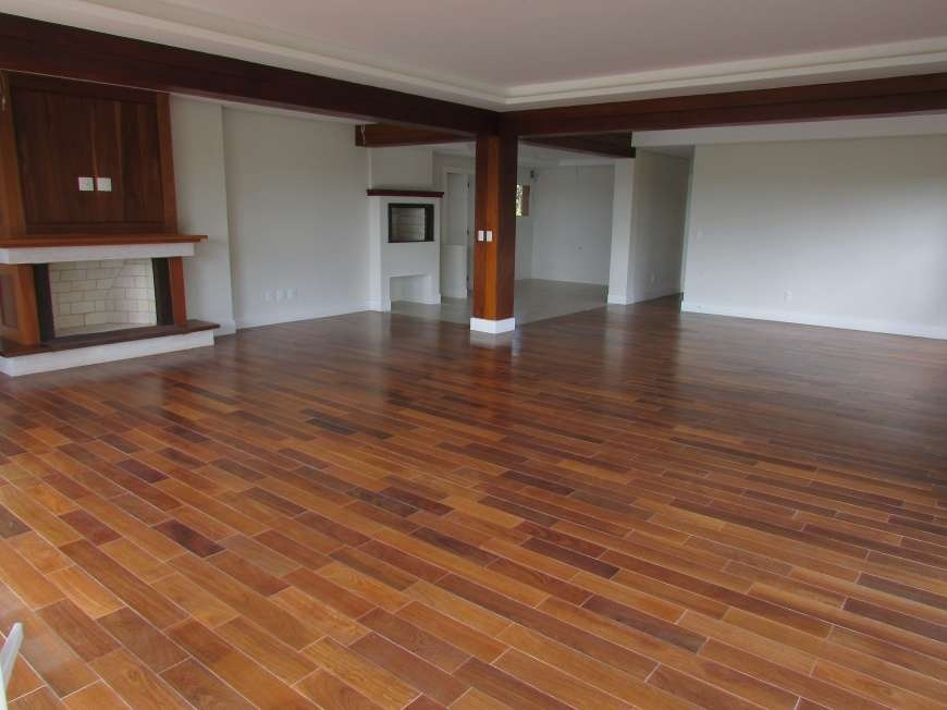 Apartamento com 3 Dormitórios à venda, 351 m² por R$ 2.624.000,00