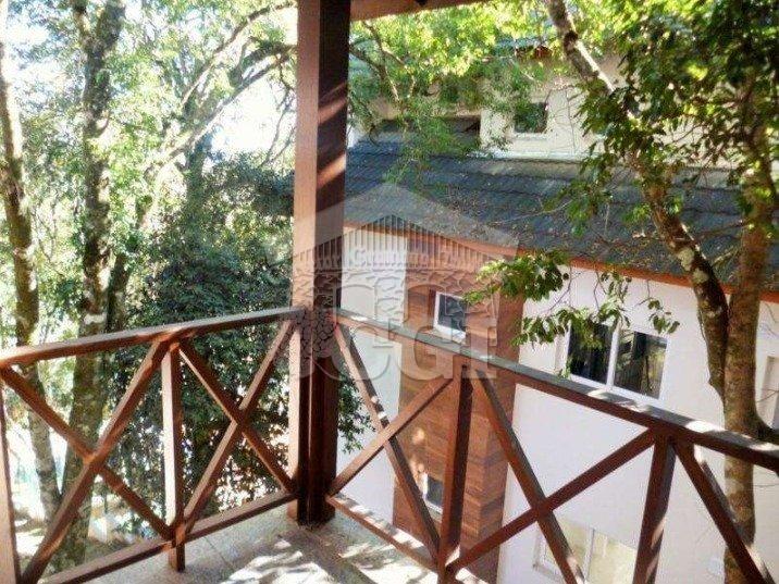 Apartamento com 2 Dormitórios à venda, 108 m² por R$ 640.000,00