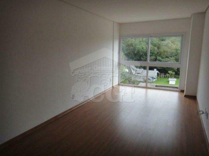 Apartamento com 2 Dormitórios à venda, 113 m² por R$ 730.000,00