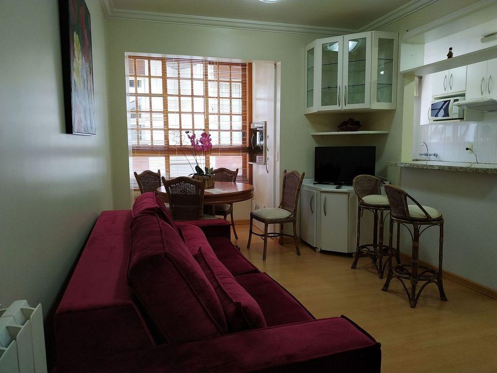 Apartamento com 2 Dormitórios à venda, 84 m² por R$ 845.000,00