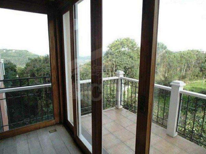 Apartamento com 3 Dormitórios à venda, 229 m² por R$ 930.000,00