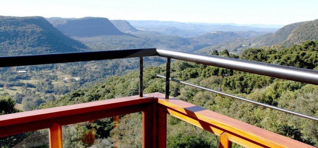 Apartamento com 3 Dormitórios à venda, 268 m² por R$ 3.465.000,00