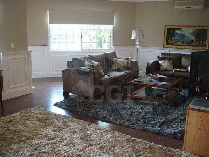 Casa com 4 Dormitórios à venda, 632 m² por R$ 1.574.000,00