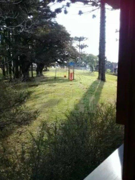 Casa em condomínio com 4 Dormitórios à venda, 806 m² por R$ 4.200.000,00