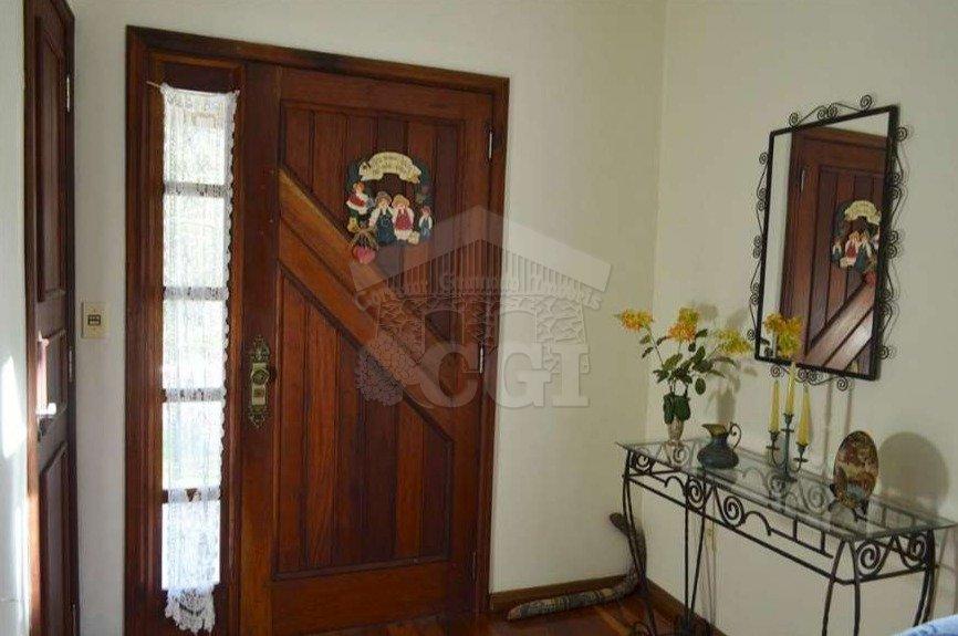 Casa em condomínio com 4 Dormitórios à venda, 372 m² por R$ 1.060.000,00