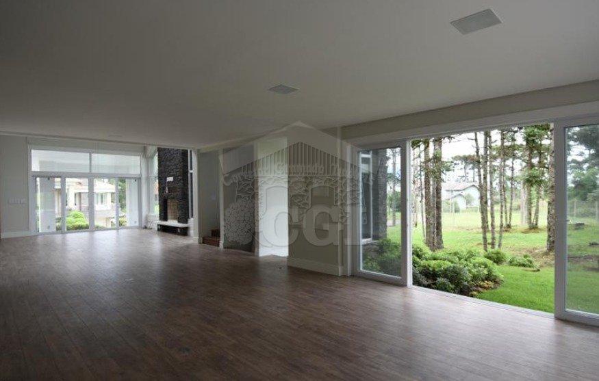 Casa em condomínio com 4 Dormitórios à venda, 800 m² por R$ 3.780.000,00