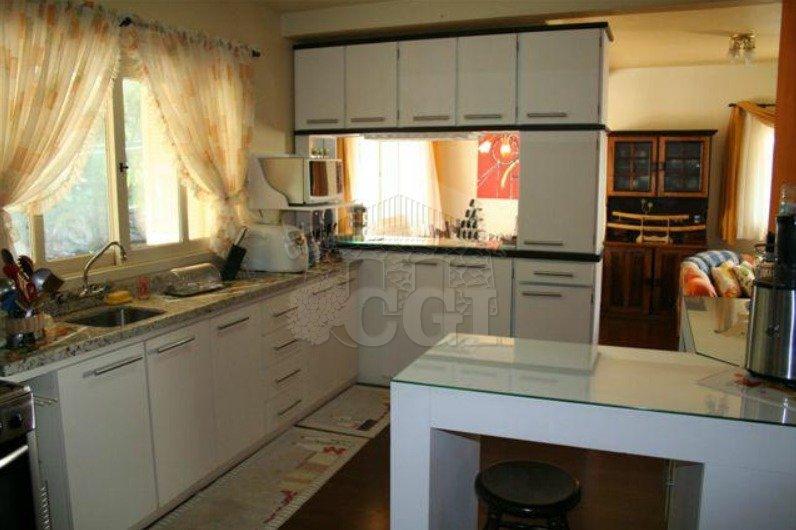 Casa com 3 Dormitórios à venda, 2.700 m² por R$ 1.335.000,00