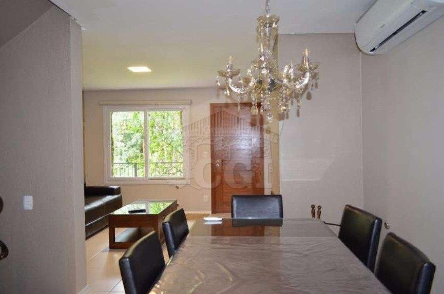 Casa em condomínio com 3 Dormitórios à venda, 150 m² por R$ 845.000,00