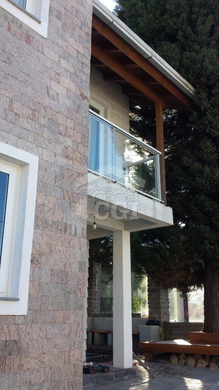 Casa em condomínio com 3 Dormitórios à venda, 175 m² por R$ 794.000,00
