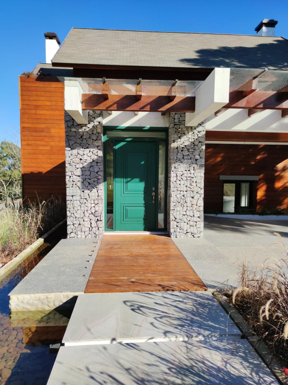 Casa em condomínio com 4 Dormitórios à venda, 700 m² por R$ 4.350.000,00