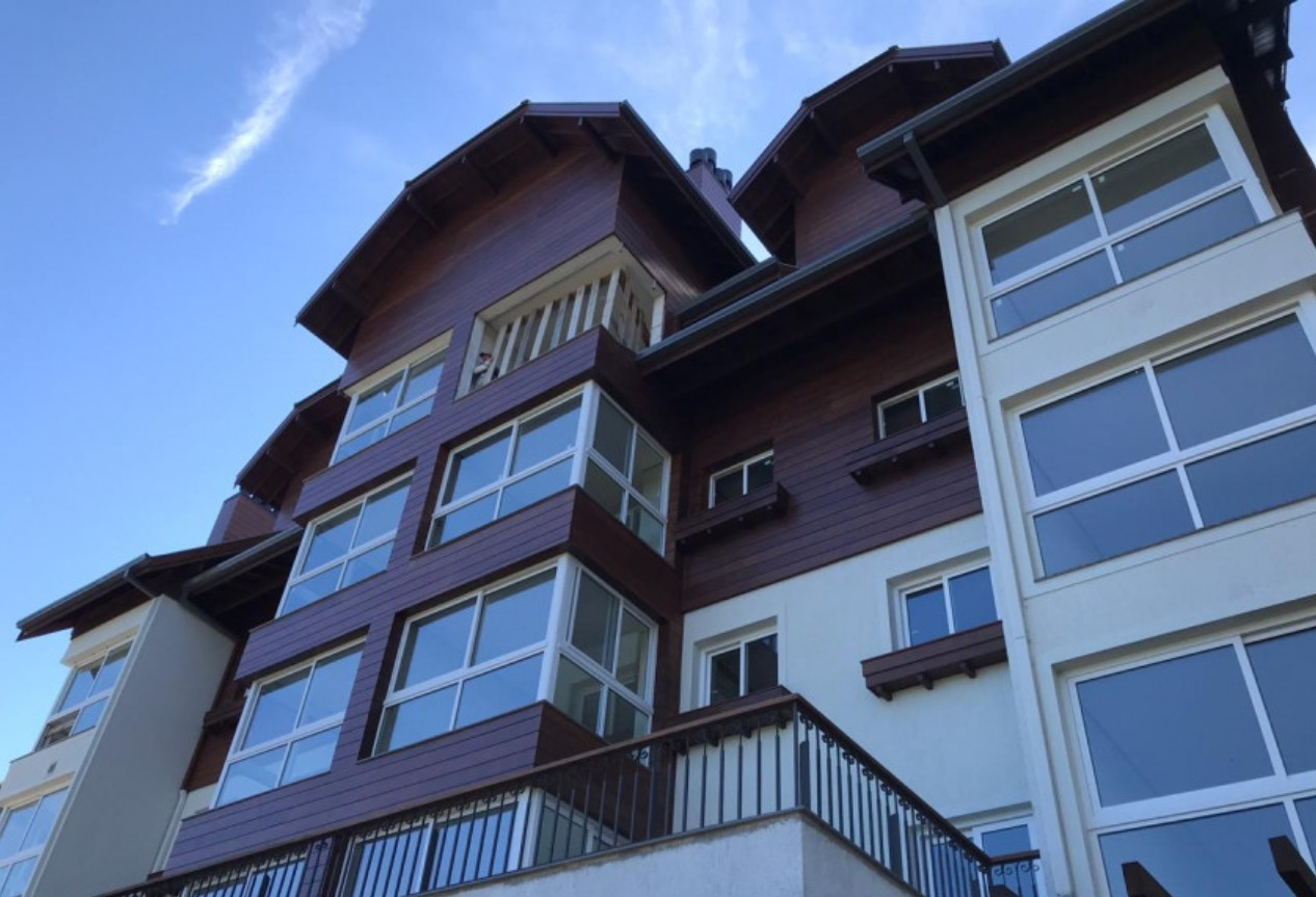 Apartamento à venda  no Floresta - Gramado, RS. Imóveis