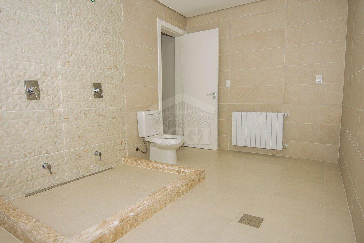 Casa em condomínio com 4 Dormitórios à venda, 1.096 m² por R$ 3.460.000,00