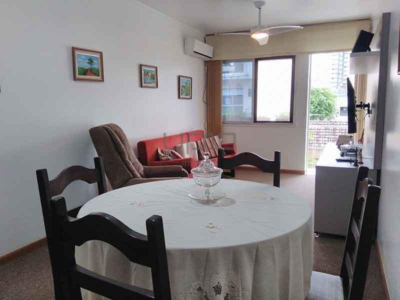 Apartamento Centro, São Leopoldo (1042)