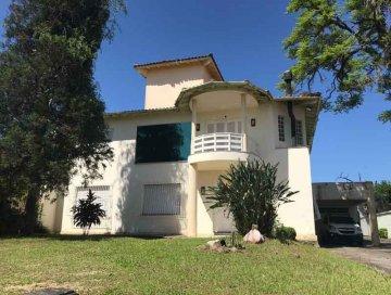 Casa Rio Dos Sinos São Leopoldo
