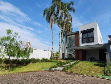 Casa em Condomínio São José São Leopoldo