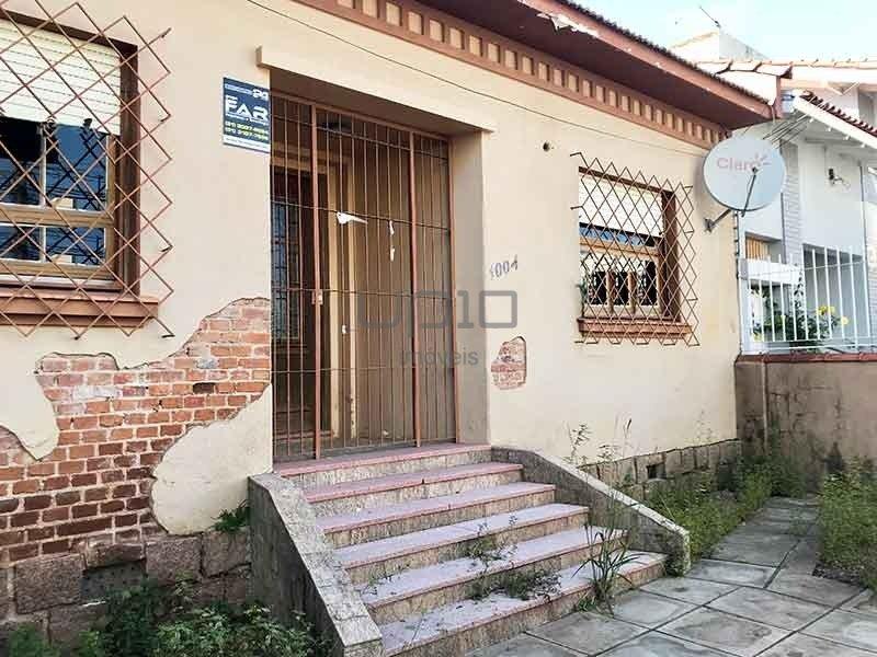 Casa Centro, São Leopoldo (1145)