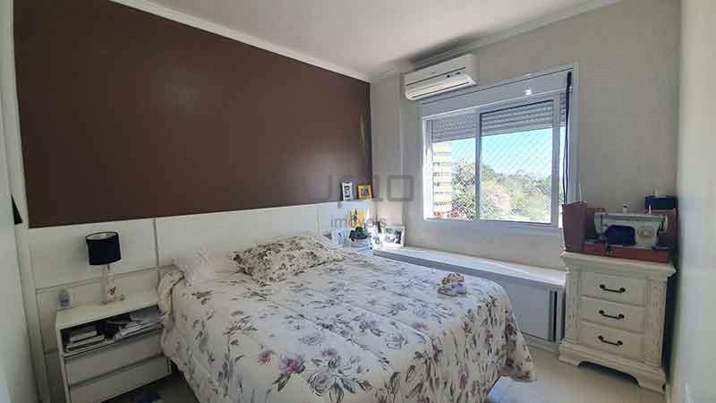 Apartamento Pinheiro, São Leopoldo (1198)