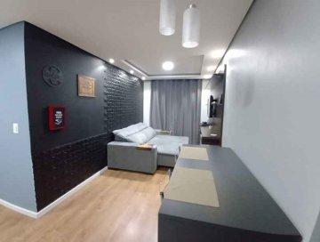 Apartamento Operário Novo Hamburgo