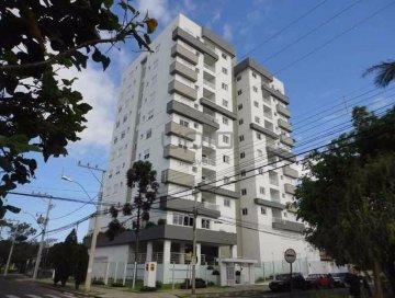 Apartamento Fião São Leopoldo