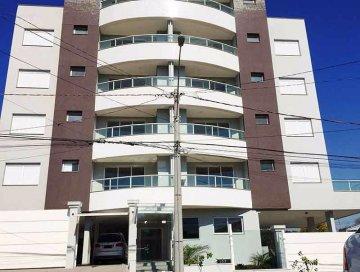 Apartamento Cobertura Rio Branco São Leopoldo
