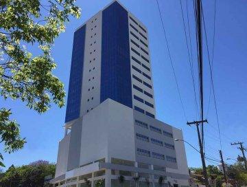 Salas/Conjunto São José São Leopoldo