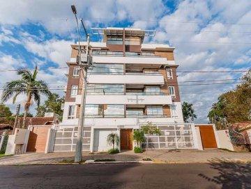 Apartamento Loft Morro do Espelho São Leopoldo