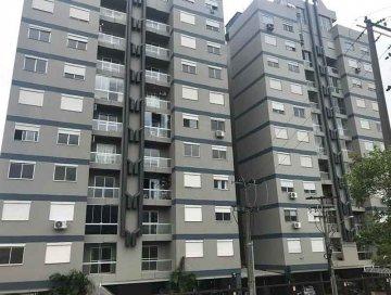 Apartamento Cobertura Rio Dos Sinos São Leopoldo