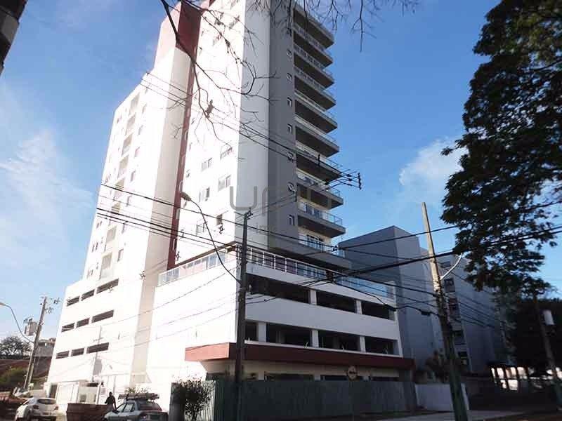San Telmo Empreendimento Residencial Centro, São Leopoldo (78)