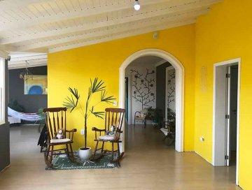 Apartamento Cobertura Centro São Leopoldo