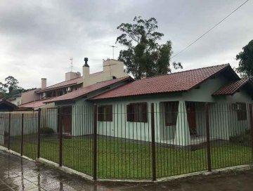 Casa Cristo Rei São Leopoldo