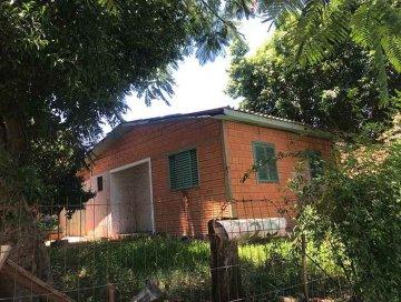 Casa Santa Teresa São Leopoldo
