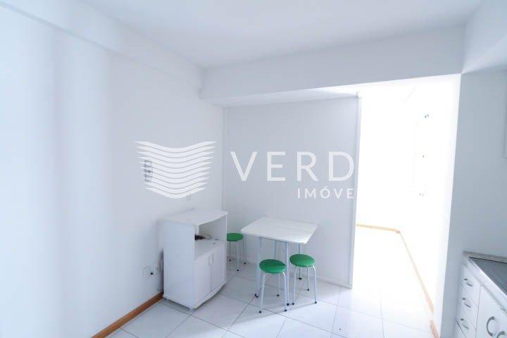 RECANTO VERGUEIRO | Cód.: VE502
