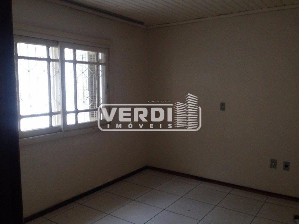 CASA COMERCIAL   Cód.: VE733