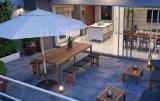Residencial Jardim Europa - Repasse | Cód.: VE975