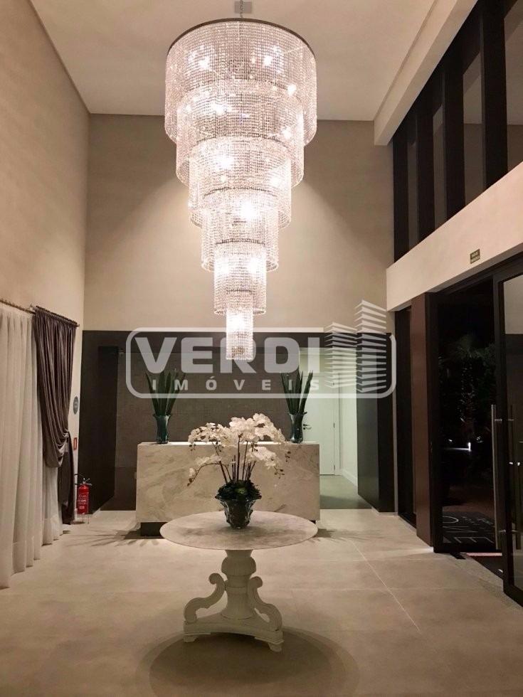 One Home Resort  | Cód.: VE1065