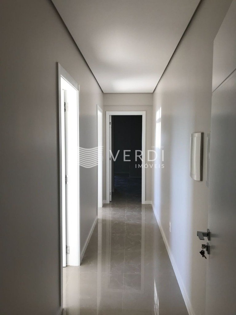 CONDOMINIO CASA MIRONE | Cód.: VE1273