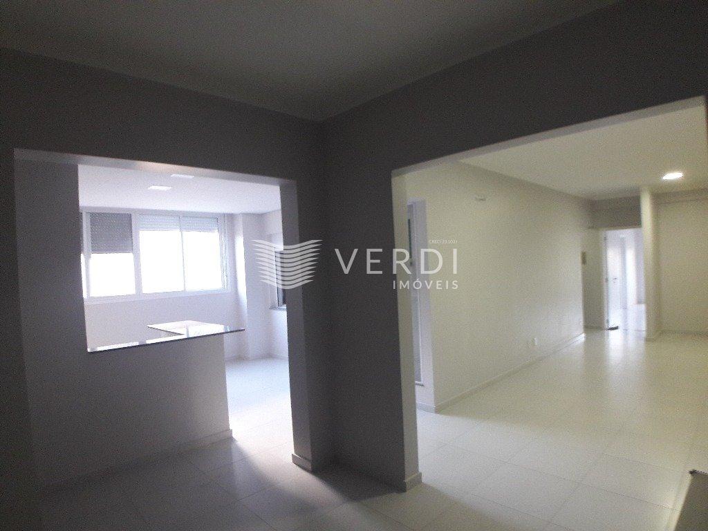 Apartamento | Aluguel | Cód.: VE1393