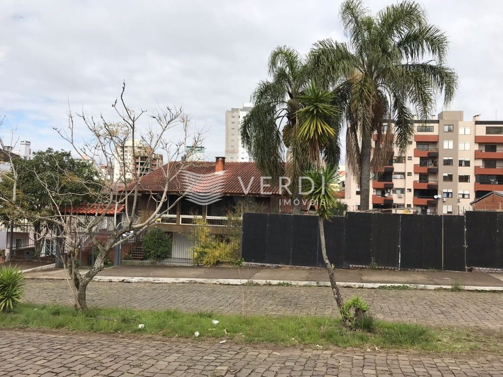 Terreno | Venda | Cód.: VE1534