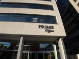 ED. PRIME OFFICE | Cód.: VE1536