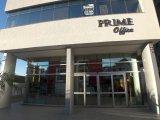 ED. PRIME OFFICE | Cód.: VE1538