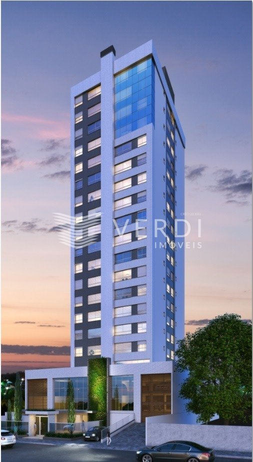 Apartamento   Venda   Cód.: VE1551