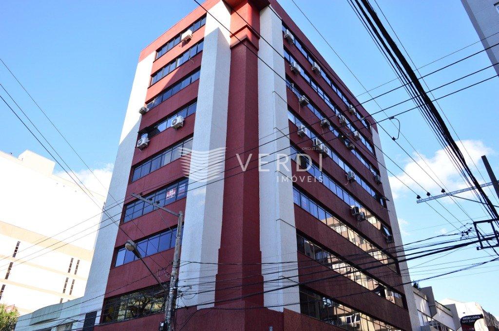 Salas/Conjuntos   Aluguel   Cód.: VE1597