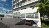 Projeto Hotel | Cód.: VE1619