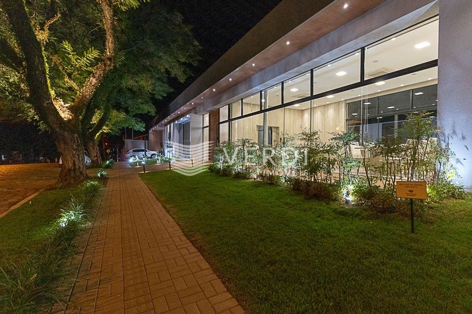 Park House Condomínio Club | Cód.: VE1681
