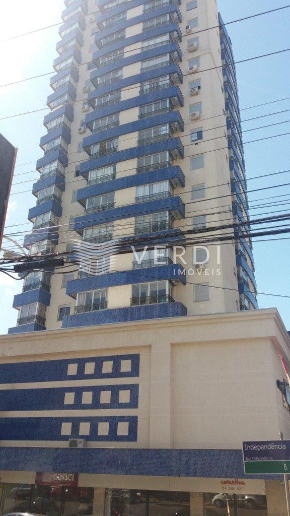 Apartamento | Aluguel | Cód.: VE1720