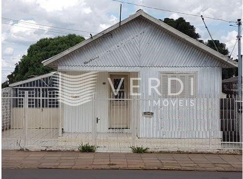Casa   Aluguel   Cód.: VE1726