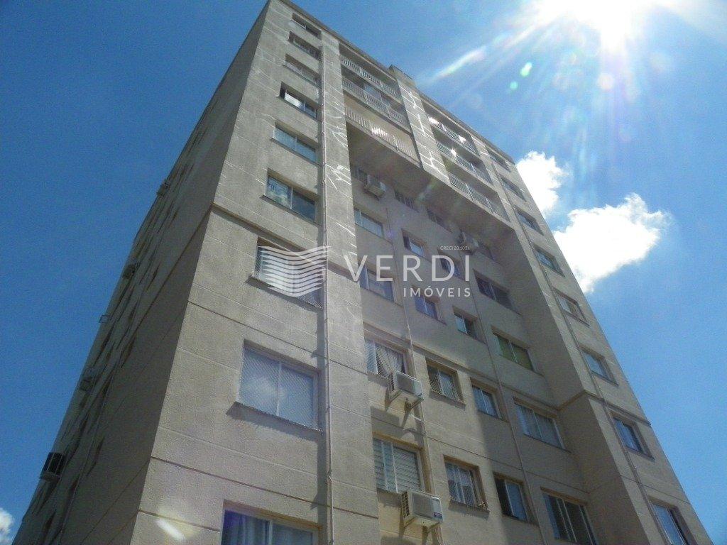 Apartamento | Aluguel | Cód.: VE1727