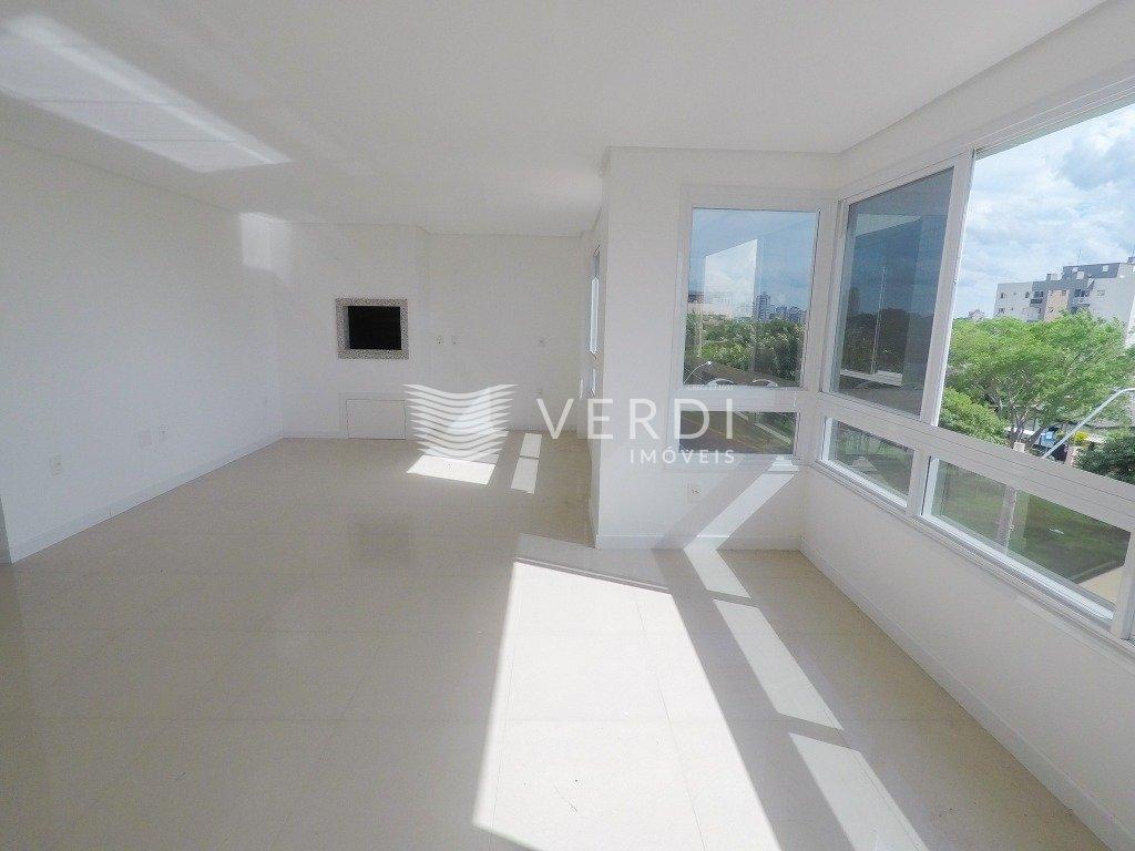 Apartamento | Venda | Cód.: VE1778