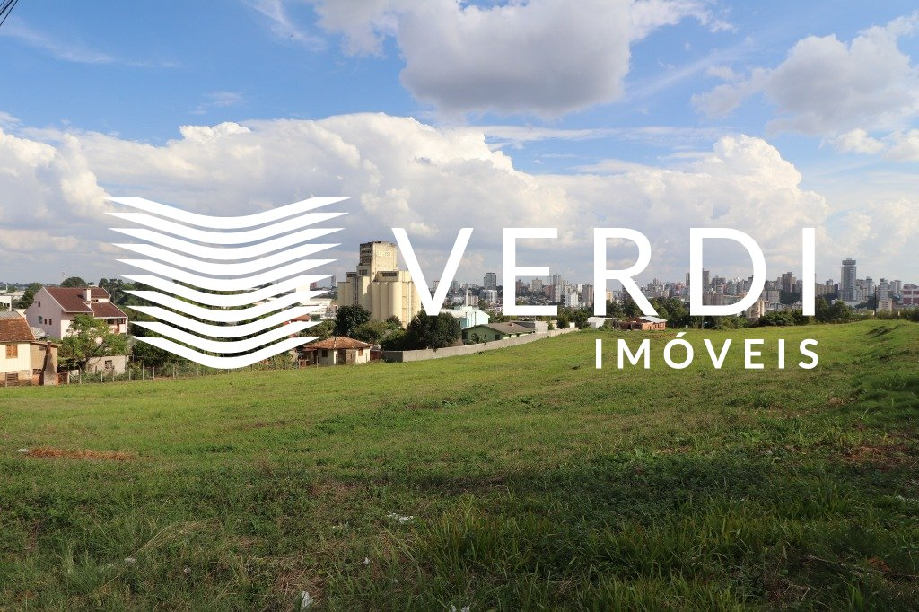 Terreno | Venda | Cód.: VE1826